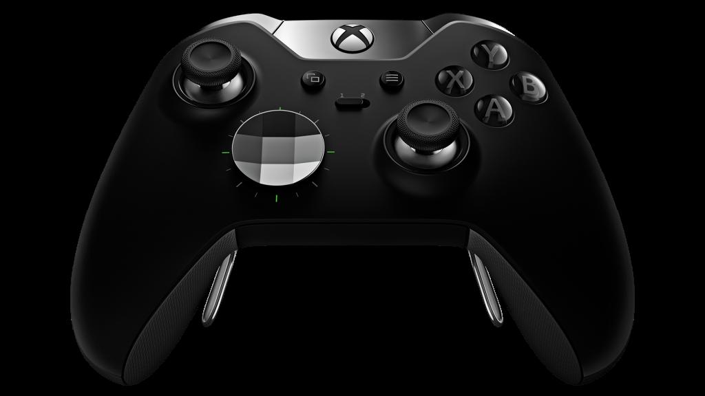 xbox-elite-controller-front-tilt