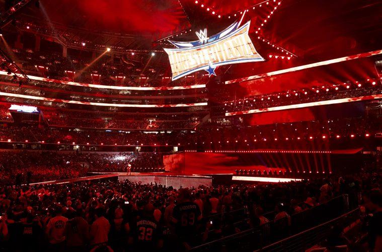 Kane's Entrance