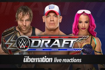 WWE-Draft-LIVE