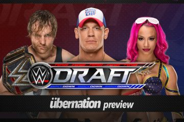 WWE-Draft-Preview