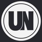 Profile photo of ubernation